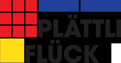Plättli Flück GmbH